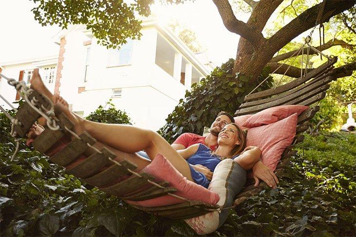 top hammock underquilts